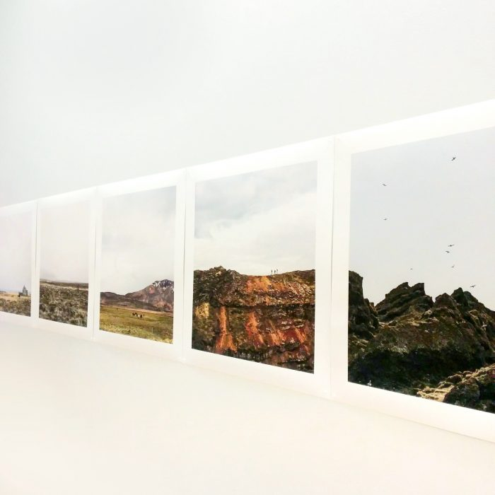 Nattsol-installation-view